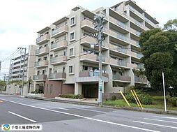 プラウド検見川浜 中古マンション 〜新規リノベーション〜
