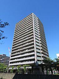 ル・サンクアイリスタワー羽田空港へダイレクトアクセス