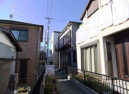 神奈川県厚木市戸室5丁目