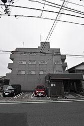 エンゼル川口グリーンハイツ第2
