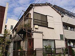 練馬駅 2.5万円