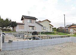 愛知県東海市加木屋町仲新田25番地4号