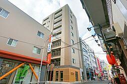 御徒町駅 18.5万円