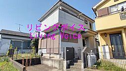 神奈川県厚木市及川