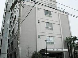 狛江第2コーポラス