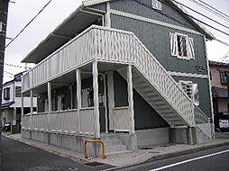 星川駅 5.5万円