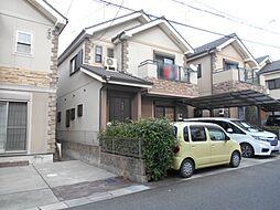 馬堀駅 1,698万円