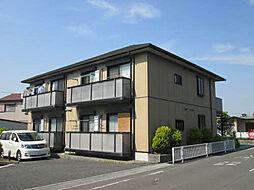寝屋川松本ハイツ[0101号室]の外観