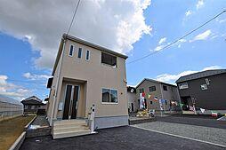 東松島市あおい第1 1号棟