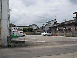 角館駅 0.6万円