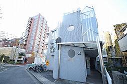 藤沢駅 5.5万円