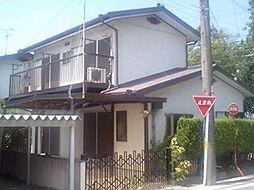 本郷駅 9.0万円