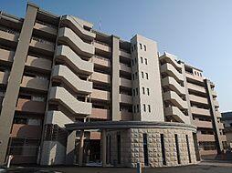 仙台市地下鉄東西線 国際センター駅 徒歩5分の賃貸マンション