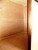 その他,2K,面積40m2,賃料5.2万円,阪神本線 出屋敷駅 徒歩10分,阪神本線 尼崎駅 徒歩16分,兵庫県尼崎市昭和南通8丁目
