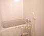 風呂,1K,面積29.69m2,賃料7.0万円,京都市営烏丸線 烏丸御池駅 徒歩4分,京都市営烏丸線 丸太町駅 徒歩10分,京都府京都市中京区衣棚通押小路下ル下妙覚寺町