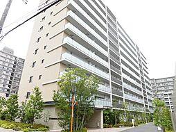 ルネ大和田駅前フロントゲート 中古マンション