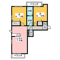 桑名駅 7.9万円