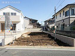 上尾市大字大谷本郷
