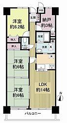 ライオンズマンション千代田弐番館 中古 マンション