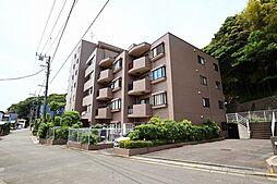 藤沢西ガーデンハウス