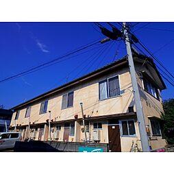 岩村田駅 2.2万円