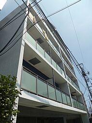 西立川駅 6.7万円