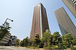 THE KOSUGI TOWER