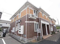 本厚木駅 6.2万円