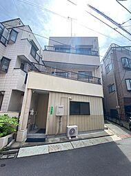 押上駅 5,980万円
