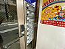その他,ワンルーム,面積36.45m2,賃料6.2万円,Osaka Metro今里筋線 緑橋駅 徒歩9分,Osaka Metro中央線 緑橋駅 徒歩9分,大阪府大阪市城東区東中浜6丁目
