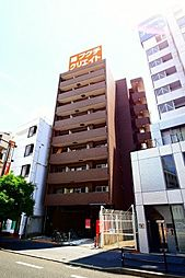 花園町駅 5.0万円