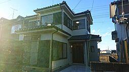 埼玉県鴻巣市広田3441-10