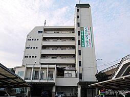久留米駅 3.7万円