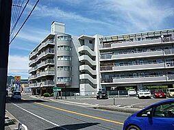東広島市西条町寺家 メゾンドペガサス東広島