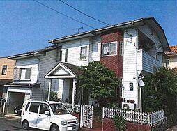 京都府舞鶴市字倉谷