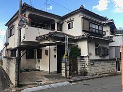 大阪府堺市東区日置荘西町3丁
