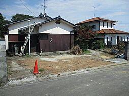 熊本県荒尾市菰屋1908-59