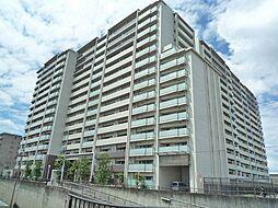 京都桂川つむぎの街 グランスクエア