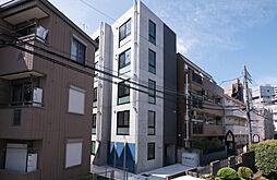 立川駅 0.6万円