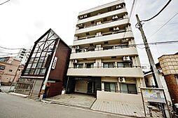 リッチハウス吉野町