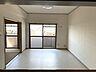居間,3LDK,面積79.4m2,賃料6.8万円,JR常磐線 水戸駅 バス14分 徒歩3分,,茨城県水戸市千波町2362番地