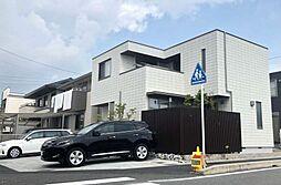 高蔵寺駅 5,290万円