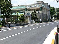 保育園昭栄保育園まで667m