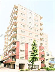 ミオカステーロ横濱アビターレ