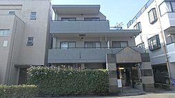 内覧会開催中ガーデンホーム多摩川II