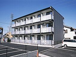 拝島駅 4.8万円