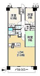 東三国駅 3,080万円