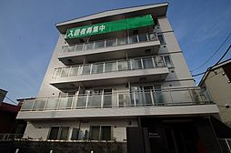 尻手駅 8.8万円