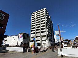 堺・光明池駅前アーバンコンフォート