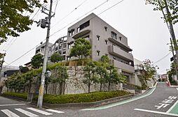 成見夢夙川[1階]の外観